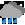 пасмурно с умеренным дождем