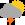 Переменная облачность с грозовыми ливнями